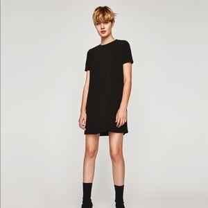 Brand new Zara dress
